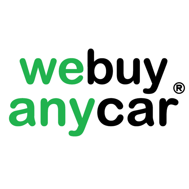 We Buy Any Car®   Sell My Car   Free Online Valuation